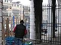 San Polo, 30100 Venice, Italy - panoramio (44).jpg