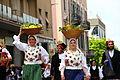 San Vito (comune) - Costume tradizionale (07).JPG