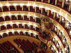 Italiano: Autore Pasquale Matrisciano, fonte f...