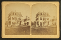 Sanborn Cottage, Bethlehem, N.H.?, from Robert N. Dennis collection of stereoscopic views.png