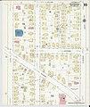 Sanborn Fire Insurance Map from Ann Arbor, Washtenaw County, Michigan. LOC sanborn03909 005-16.jpg