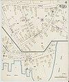 Sanborn Fire Insurance Map from Beverly, Essex County, Massachusetts. LOC sanborn03691 001-8.jpg