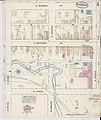 Sanborn Fire Insurance Map from Big Rapids, Mecosta County, Michigan. LOC sanborn03930 001-3.jpg