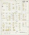 Sanborn Fire Insurance Map from Brainerd, Crow Wing County, Minnesota. LOC sanborn04263 005-16.jpg