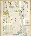 Sanborn Fire Insurance Map from Chickasha, Grady County, Oklahoma. LOC sanborn07038 003-3.jpg
