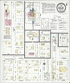 Sanborn Fire Insurance Map from Colby, Clark and Marathon Counties, Wisconsin. LOC sanborn09521 005-1.jpg