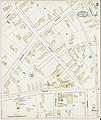 Sanborn Fire Insurance Map from Danvers, Essex County, Massachusetts. LOC sanborn03714 002-2.jpg
