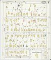 Sanborn Fire Insurance Map from Dixon, Lee County, Illinois. LOC sanborn01827 006-3.jpg