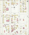 Sanborn Fire Insurance Map from Elgin, Kane County, Illinois. LOC sanborn01846 004-12.jpg