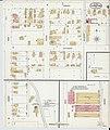 Sanborn Fire Insurance Map from Germantown, Montgomery County, Ohio. LOC sanborn06711 003-4.jpg