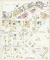 Sanborn Fire Insurance Map from Grand Rapids, Wood County, Wisconsin. LOC sanborn09564 005-5.jpg