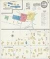 Sanborn Fire Insurance Map from Hammondsport, Steuben County, New York. LOC sanborn05970 003-1.jpg