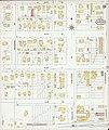 Sanborn Fire Insurance Map from Hastings, Adams County, Nebraska. LOC sanborn05196 006-9.jpg