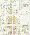 Sanborn Fire Insurance Map from Hurley, Iron County, Wisconsin. LOC sanborn09579 004-5.jpg