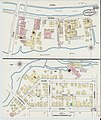 Sanborn Fire Insurance Map from Lawrence, Essex County, Massachusetts. LOC sanborn03761 001-20.jpg