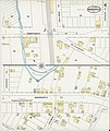 Sanborn Fire Insurance Map from Mamaroneck, Westchester County, New York. LOC sanborn06057 002-4.jpg