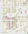 Sanborn Fire Insurance Map from Mount Gilead, Morrow County, Ohio. LOC sanborn06813 002-2.jpg