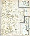 Sanborn Fire Insurance Map from Nantucket, Nantucket County, Massachusetts. LOC sanborn03800 002-11.jpg