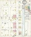 Sanborn Fire Insurance Map from Palouse City, Whitman County, Washington. LOC sanborn09278 003-1.jpg