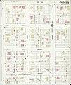 Sanborn Fire Insurance Map from Salida, Chaffee County, Colorado. LOC sanborn01072 008-10.jpg