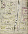 Sanborn Fire Insurance Map from Springfield, Hampden County, Massachusetts. LOC sanborn03858 001-8.jpg