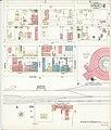Sanborn Fire Insurance Map from Winslow, Navajo County, Arizona. LOC sanborn00185 004-2.jpg