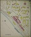 Sanborn Fire Insurance Map from Zanesville, Muskingum County, Ohio. LOC sanborn06967 003-16.jpg