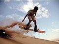 Sandboarder jump.jpg