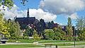 Sandomierz-Kathedrale-1.jpg