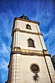 Sandomierz - panoramio (8).jpg