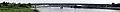 Sandomierz - widok na stary most na Wiśle.jpg