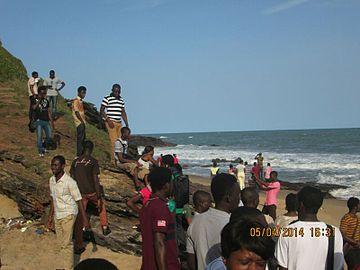 Sandy Beach, Komenda.jpg