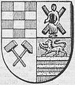 Sankt Andreasberg Wappen vor dem 3. Reich und nach 47.jpg