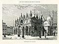 Sant-Marc de venise.jpg
