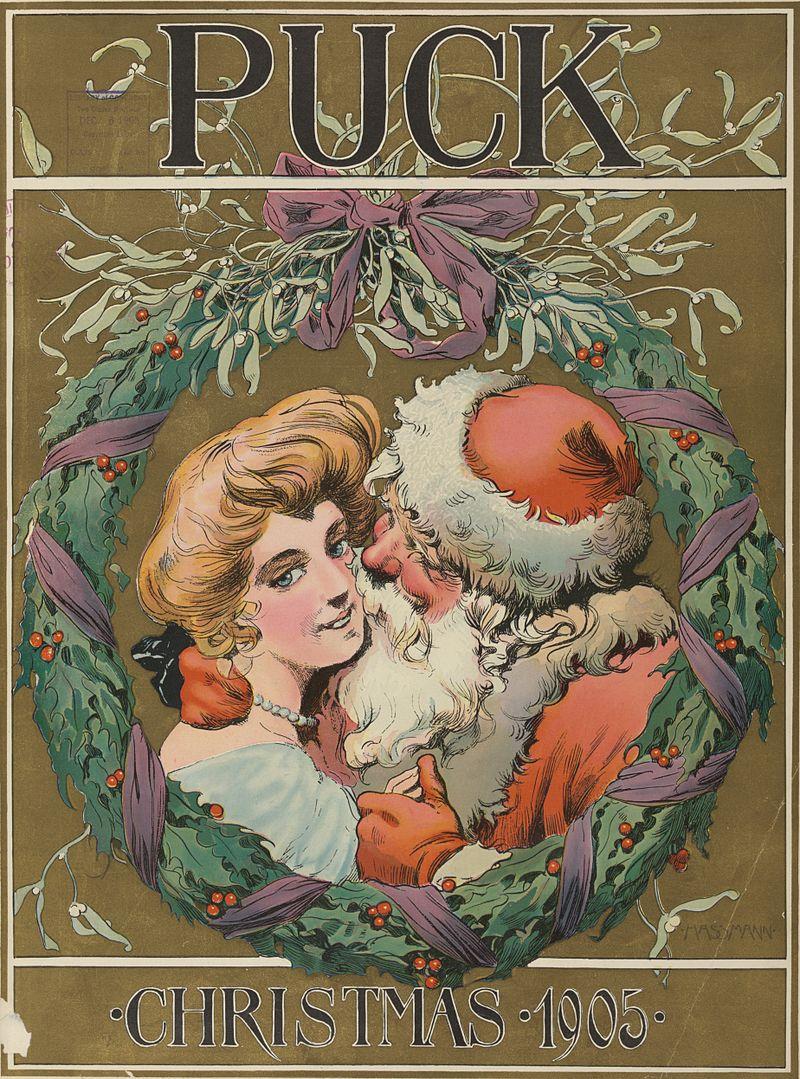 Santa1905PuckCover.jpg