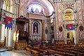 Santa Caterina Asti 06.jpg