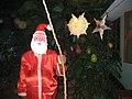 Santa Clause - സാന്തക്ലോസ് -001.jpg