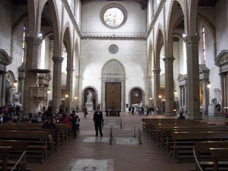 Santa Croce interior.jpg