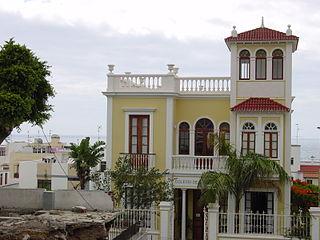 Santa Cruz de La Palma 103.JPG