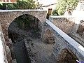 Santa María del Campo (38248989634).jpg