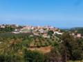 Santa Sofia d'Epiro01.png