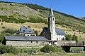 Santuari de Montgarri.jpg