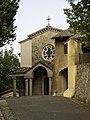 Santuario-Fonte-Colombo-Cherti-4.jpg