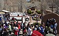 Santuario de Chimayo Good Friday1.jpg