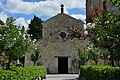 Santuario della Madonna del Canneto 01 - Roccavivara CB.jpg