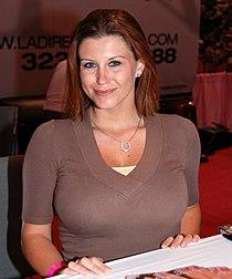 Sara Stone at Exxxotica Miami 2010 (2).jpg