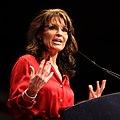 Sarah Palin (6877717741).jpg