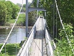 Saranac footbridge.jpg