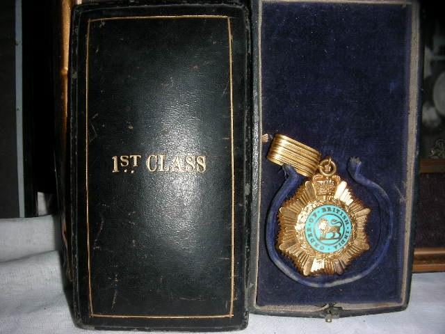 Sardar Bahdaur Title of Honorary Captain Sardar Bahadur Ranjit Singh