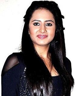 Teri meri love story full episodes shilpa anand dating